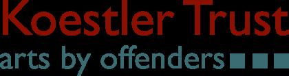 Koestler Trust