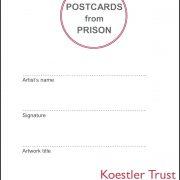 Postcard – Copy