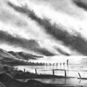 Storm's A'Coming thumb