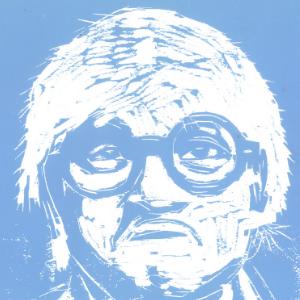 David Hockney thumbnail