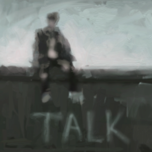 Talk thumbnail